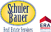 Schuler Bauer Real Estate ERA Powered