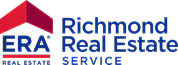 ERA Richmond Real Estate Service