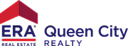ERA Queen City Realty