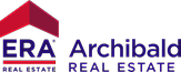 ERA Archibald Real Estate