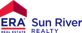 ERA Sun River Realty