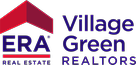 ERA Village Green Realtors