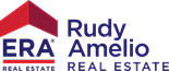 ERA Rudy Amelio Real Estate