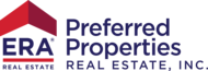 ERA Preferred Properties Real Estate, Inc.
