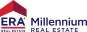 ERA Millennium Real Estate