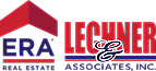 ERA Lechner and Associates