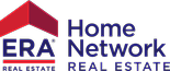 ERA Home Network Real Estate