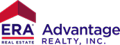 ERA Advantage Realty, Inc.