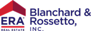 ERA Blanchard & Rossetto, Inc.