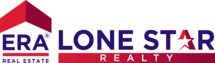 ERA Lone Star Realty