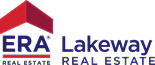 ERA Lakeway Real Estate Company