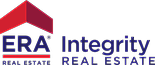 ERA Integrity Real Estate
