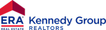 ERA Kennedy Group Realtors