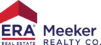 ERA Meeker Realty Co.