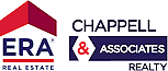 ERA Chappell & Associates Realty & Rental