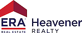 ERA Heavener Realty