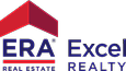 ERA Excel Realty
