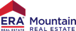 ERA Mountain Real Estate