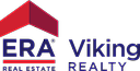 ERA Viking Realty