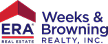 ERA Weeks & Browning Realty, Inc.