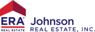 ERA Johnson Real Estate, Inc.