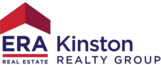 ERA Kinston Realty Group