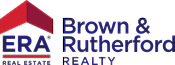 ERA Brown & Rutherford Realty