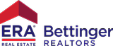 ERA Bettinger Realtors
