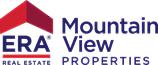 ERA Mountain View Properties