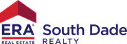 ERA South Dade Realty