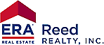 ERA Reed Realty, Inc.
