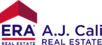 ERA A.J. Cali Real Estate