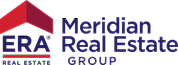 ERA Meridian Real Estate Group