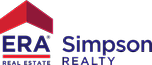 ERA Simpson Realty