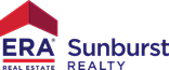 ERA Sunburst Realty