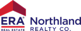 ERA Northland Realty Co.