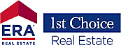 ERA 1st Choice Real Estate
