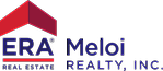ERA Meloi Realty, Inc.