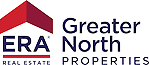 ERA Greater North Properties