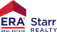 ERA Starr Realty