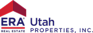 ERA Utah Properties