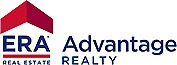 ERA Advantage Realty