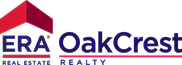 ERA OakCrest Realty, Inc.