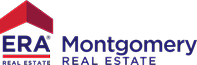 ERA Montgomery Real Estate