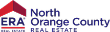 ERA North Orange County Real Estate