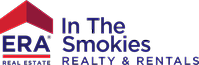 ERA In The Smokies Realty & Rentals