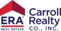 ERA Carroll Realty Co., Inc.