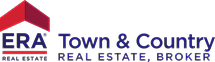 ERA Town & Country Real Estate, Broker