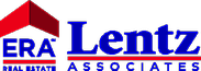 ERA Lentz Associates, Inc.