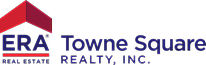 ERA Towne Square Realty, Inc.